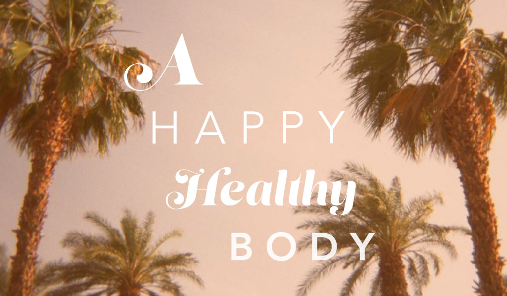 HappyHealthyBody-01-01