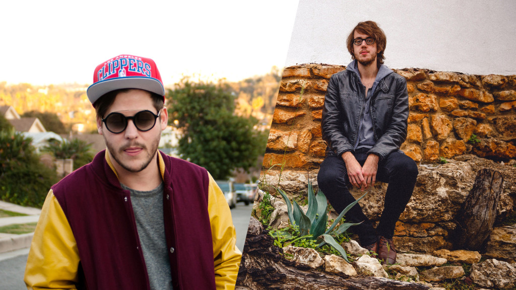 Cloud-Nothings-Wavves