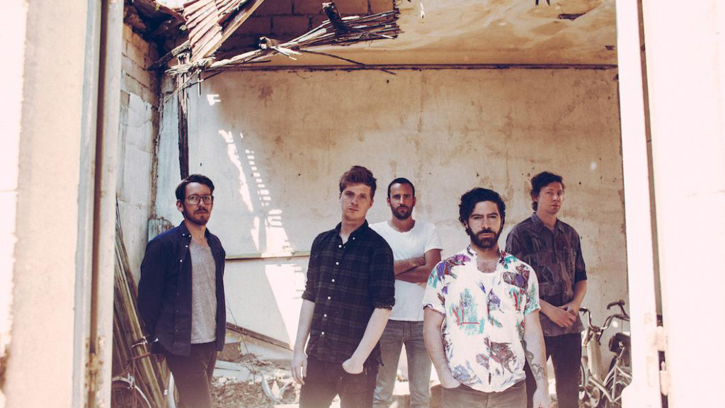 Foals-Press-Shot-credit-Nabil-Elderkin