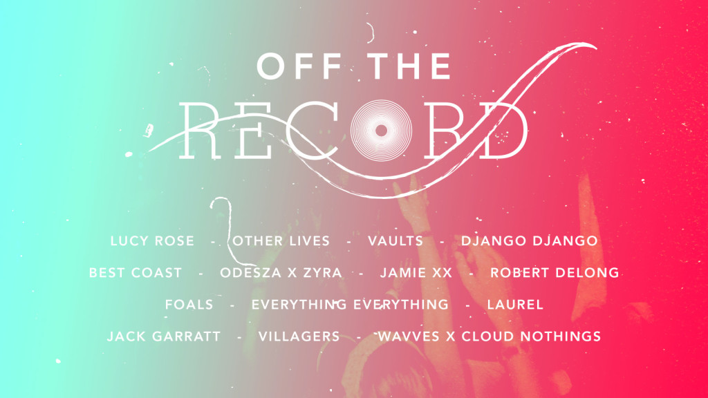 OffTheRecord1