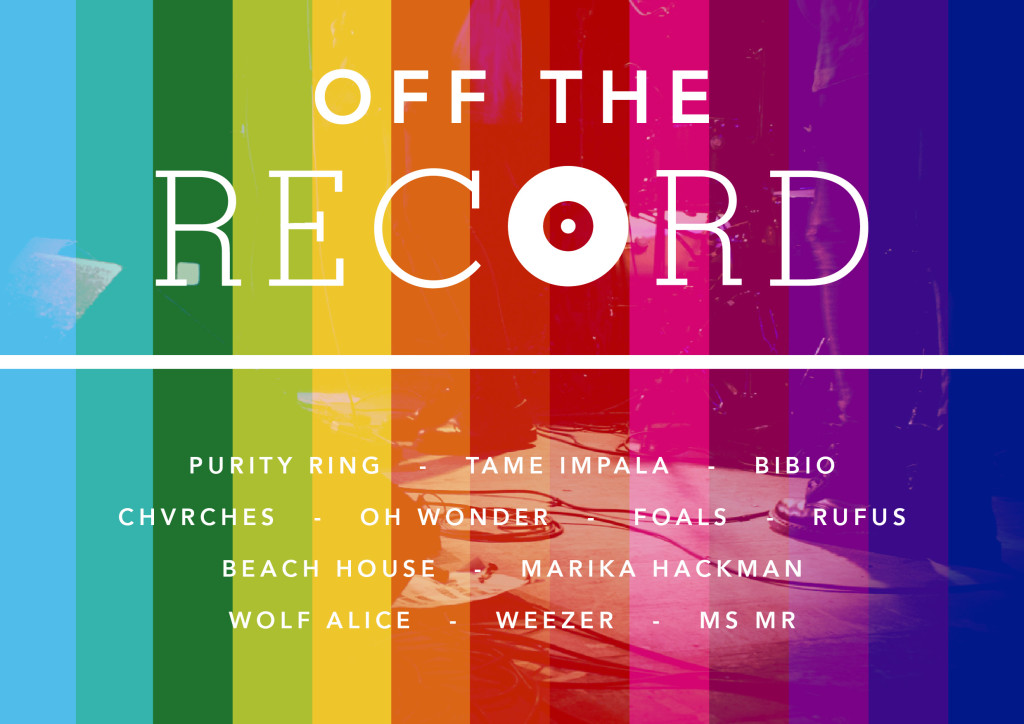 OffTheRecord2-01