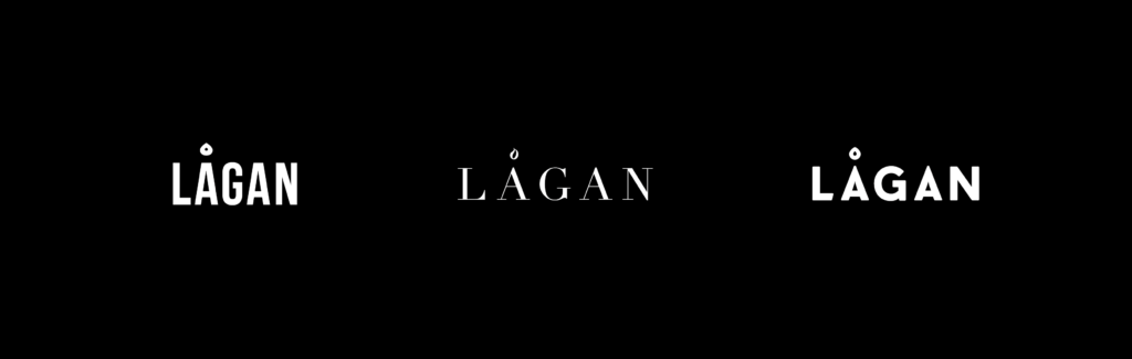 2_laganlogoexplorations-01